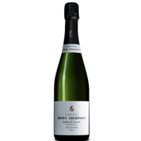 Marc Hebrart Selection Brut NV Magnum