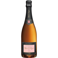 Roland Champion Brut Rose NV